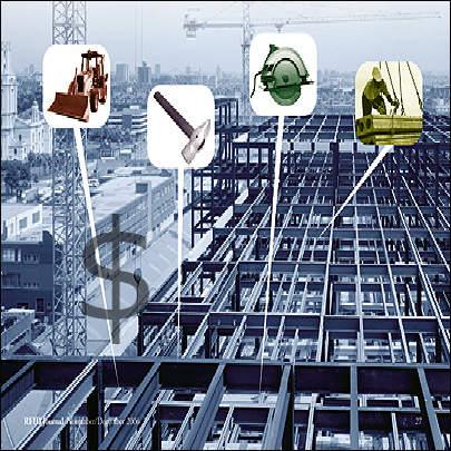 Maintenance Excellence & Asset Care &  Industrial Construction