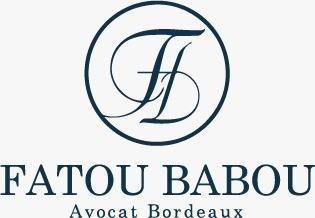 Fatou Babou Avocats